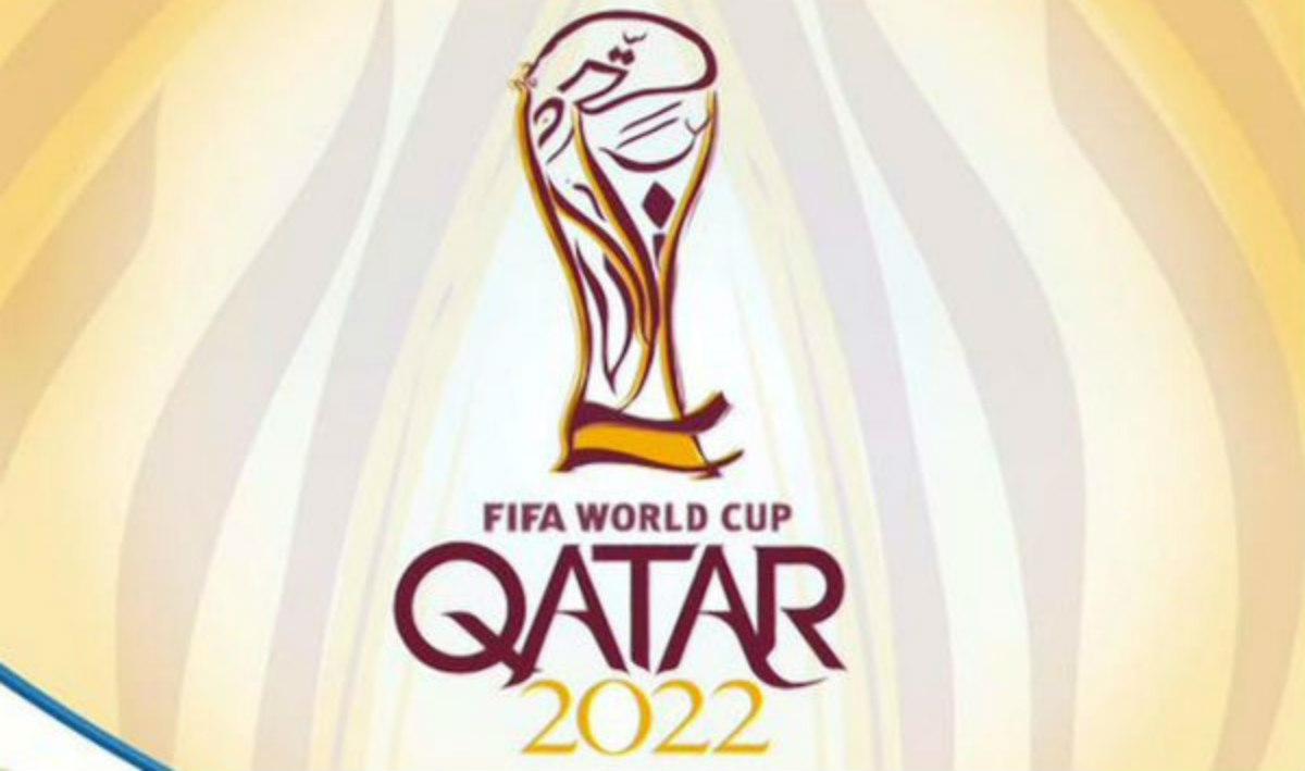 ¡Polémica! El Mundial de Qatar 2022 podría cambiar de sede