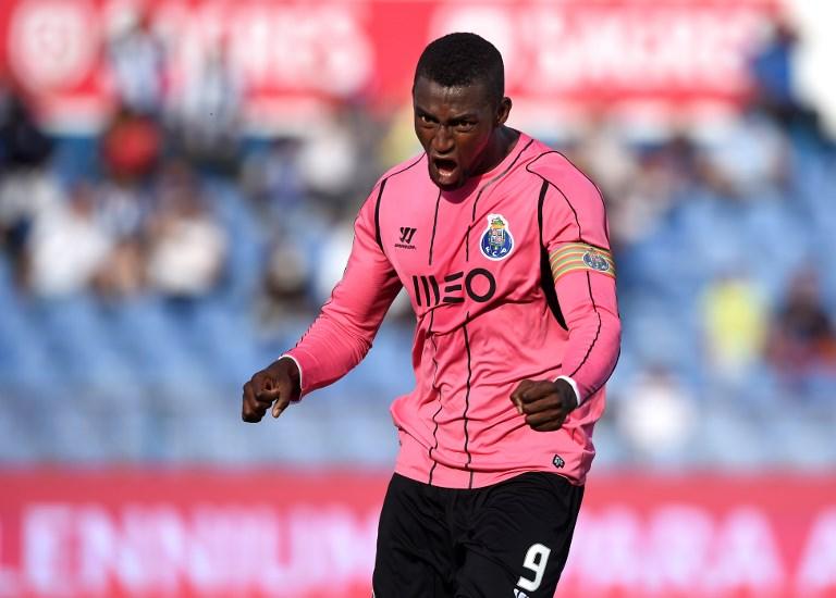 ¡Oficial! Jackson Martínez volverá a jugar en un club de Europa