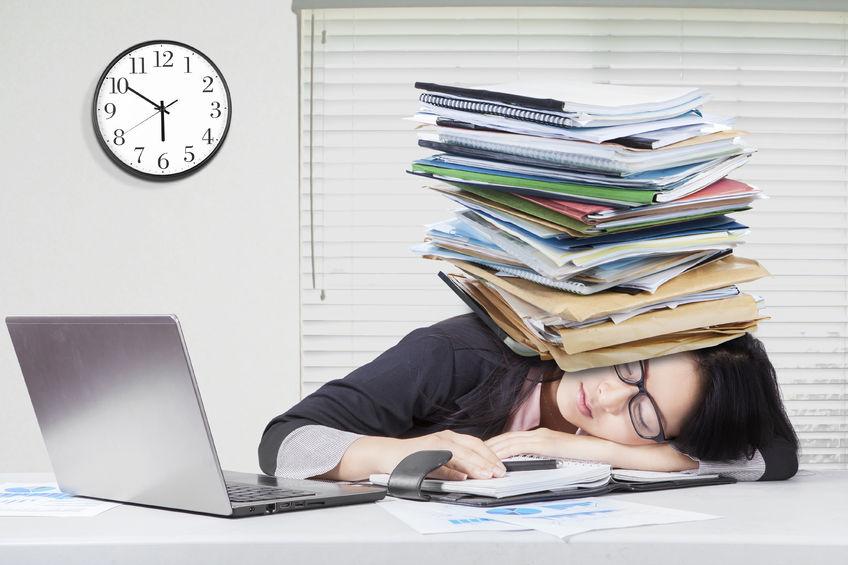 La razón por la que en Japón quieren que los empleados descansen un lunes por la mañana al mes