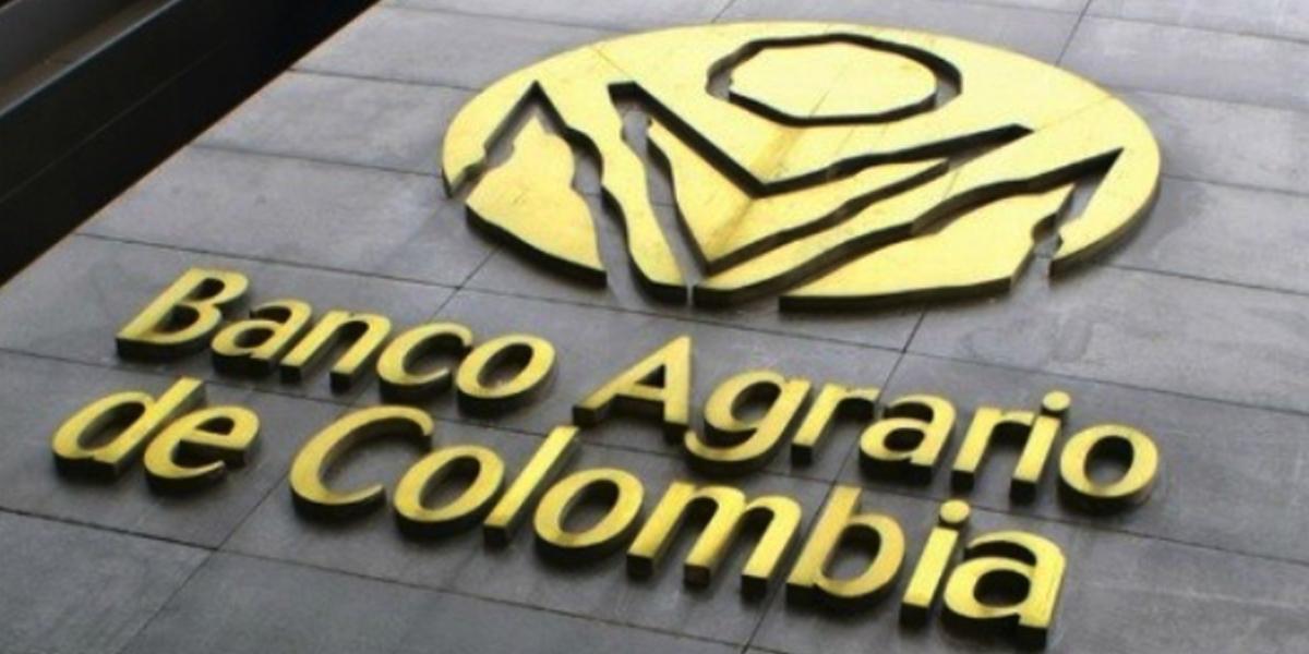 Francisco José Mejía es designado como presidente del Banco Agrario
