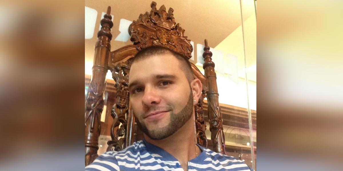 Exintegrante de la banda musical Uff fue asesinado en México