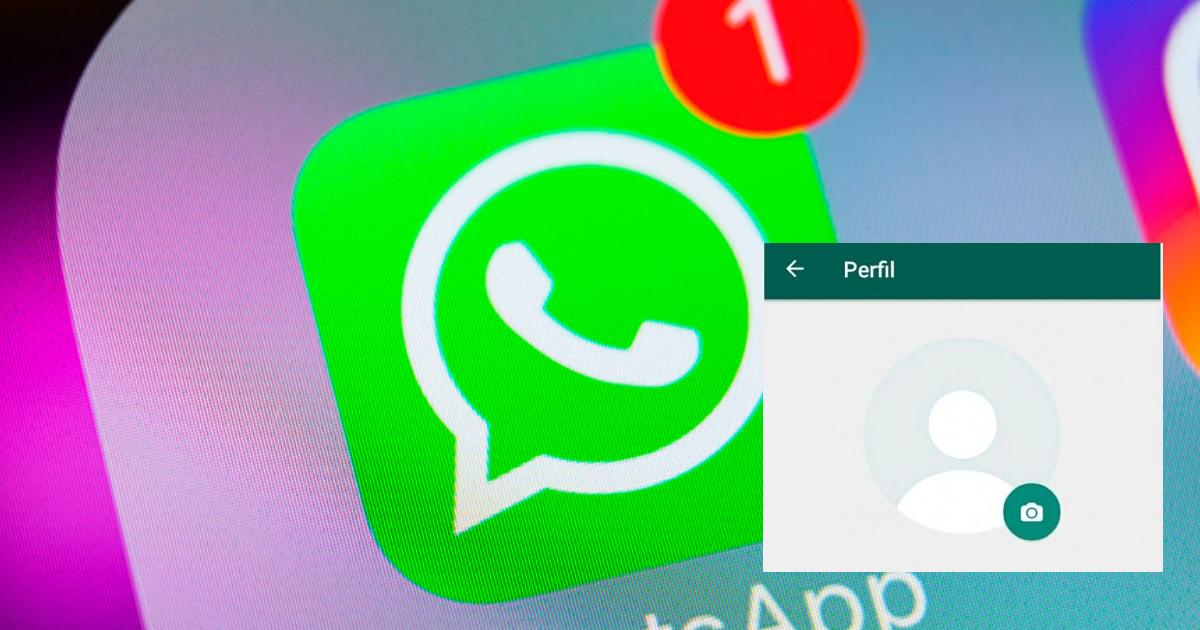 Lo que debes hacer para escuchar una nota de voz de WhatsApp antes de enviarla