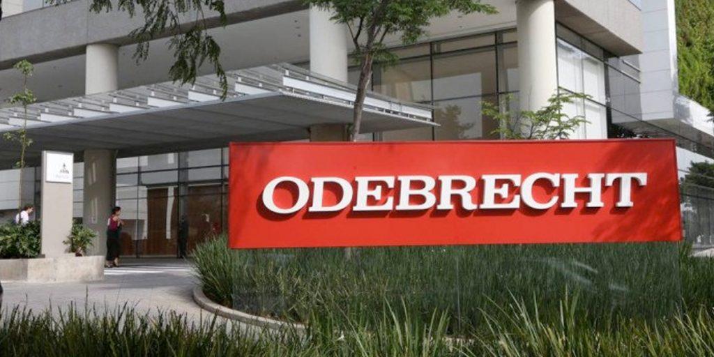 Investigación por caso Odebrecht salpica a un magistrado del Consejo Electoral