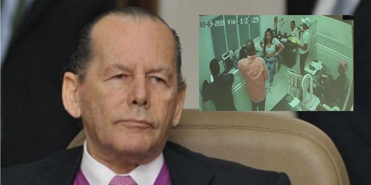 roberto gerlein - partido conservador senador 1