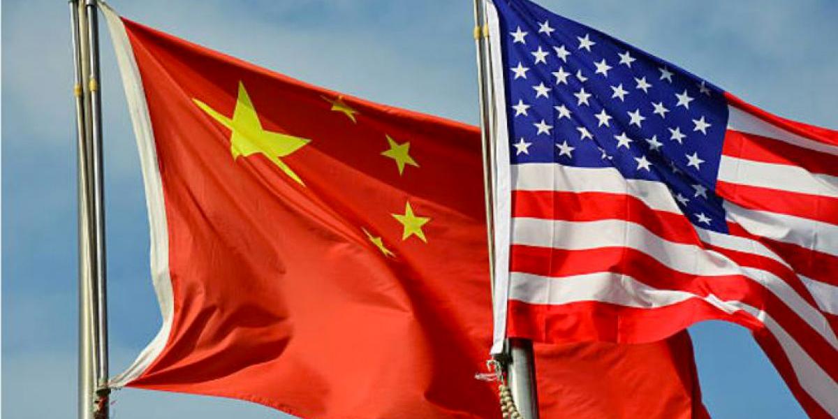 China lamenta la retirada de Estados Unidos del Acuerdo de París