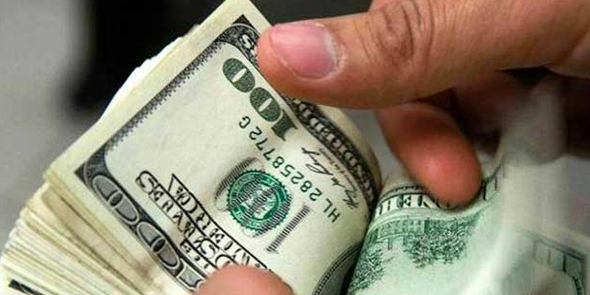 Gobierno venezolano autoriza venta y compra de dólar a una tasa única