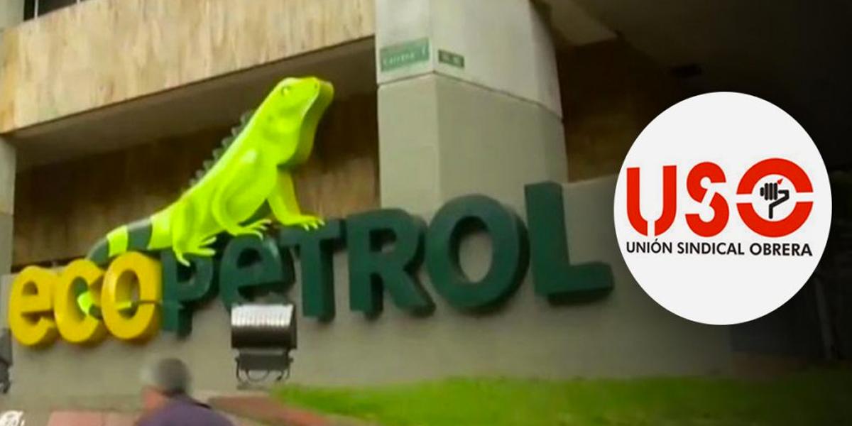 Ecopetrol y USO llegaron a acuerdo para aumentar salario de trabajadores
