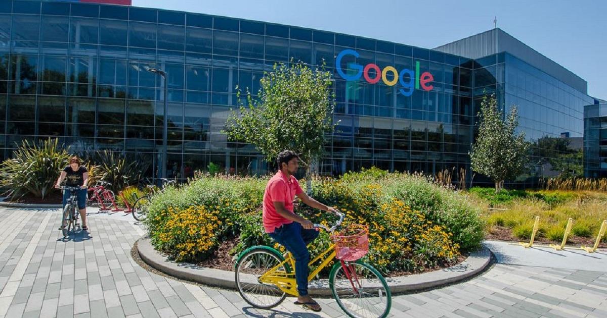 ¿Buscando pasantías? Google abrió convocatoria en Colombia para contratar practicantes