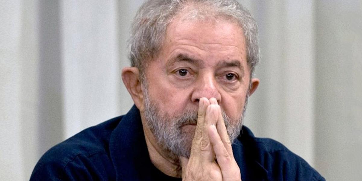 Con recursos ante Corte Suprema y la ONU, Lula insistirá en su candidatura