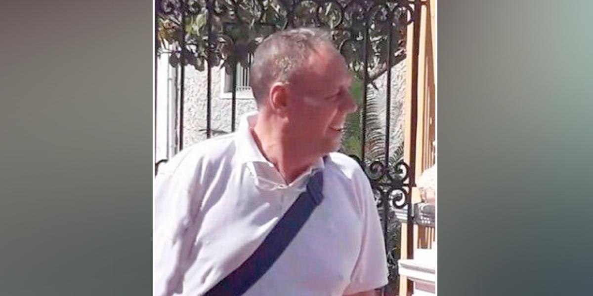 Aprobada extradición de español requerido por estafa y fraude bancario