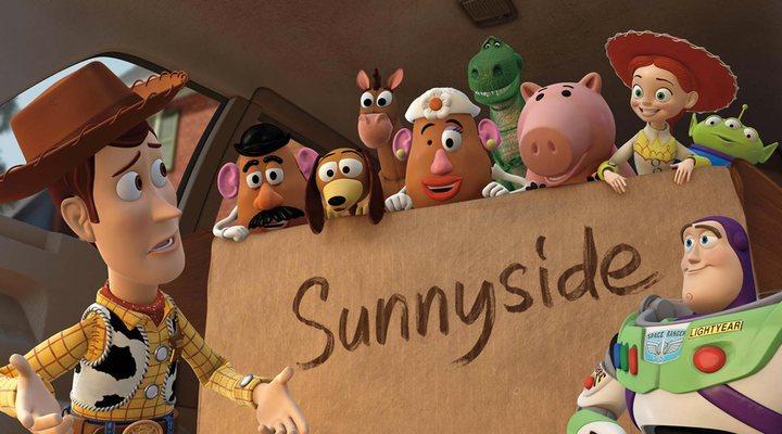 ¿Preparados para llorar? 'Buzz Lightyear' adelantó que el final de 'Toy Story 4' será demoledor