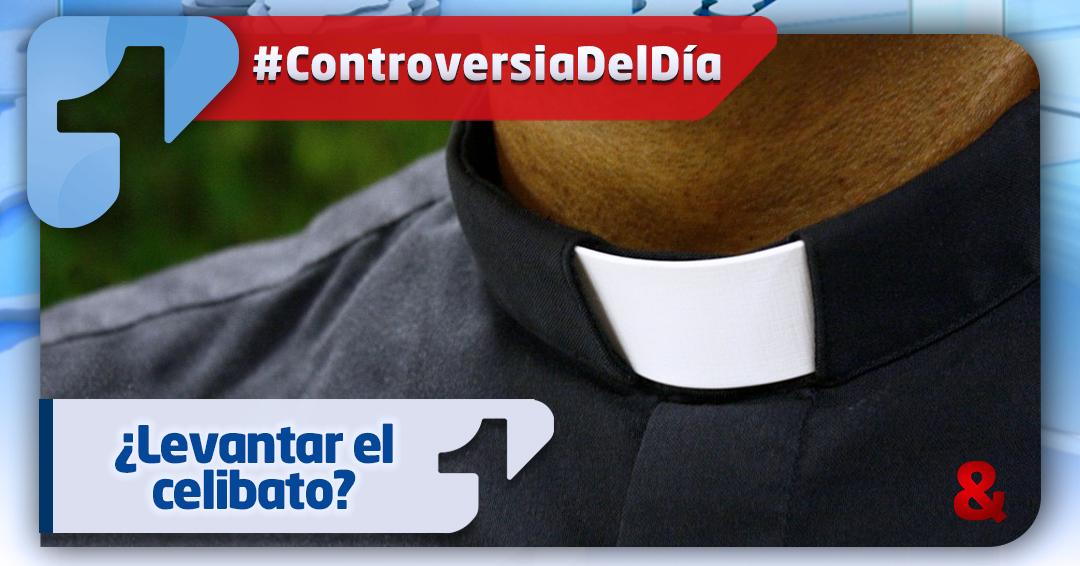 Crisis en la Iglesia católica por recientes casos de abusos a menores