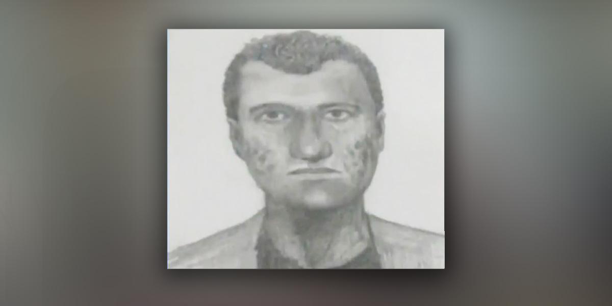 Retrato hablado del presunto asesino de funcionaria del IDRD: $20 millones de recompensa