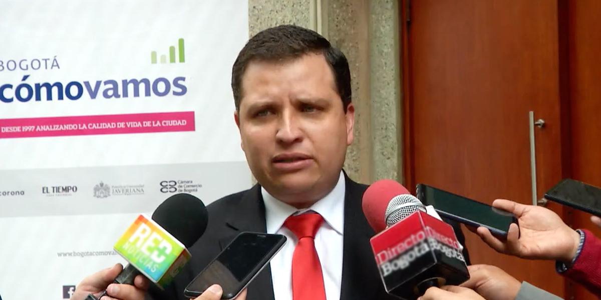 Aumentan los casos de VIH en la ciudad de Bogotá
