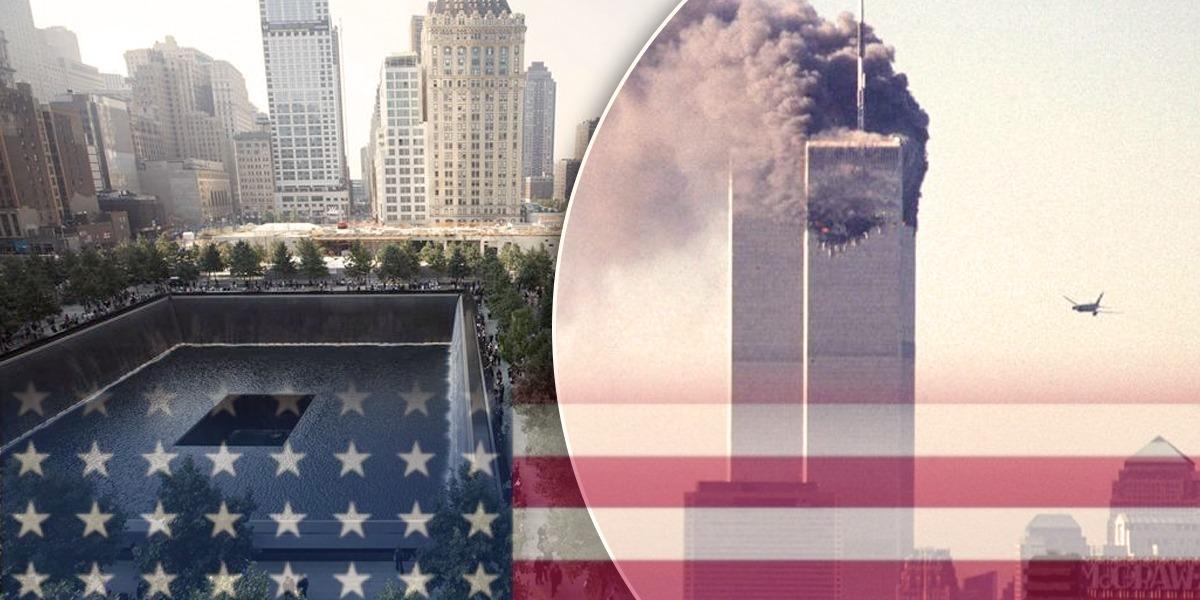 Se cumplen 17 años del 11-S, los atentados que estremecieron al mundo