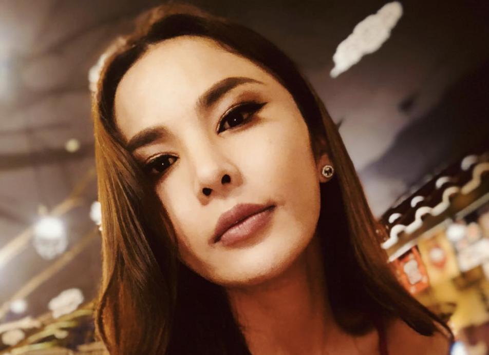 Al igual que España, Mongolia también tendrá reina transgénero en Miss Universo