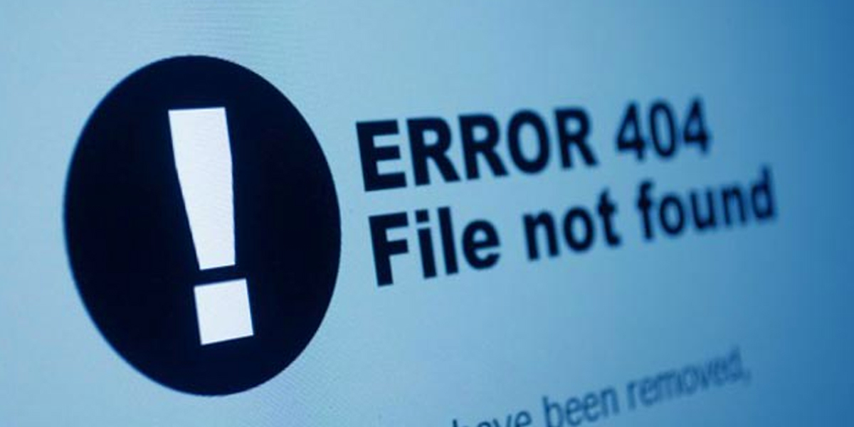 Se reportan fallas en Internet en todo el mundo