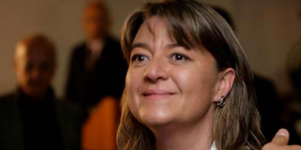 Condenan a 22 años de prisión a Liliana Pardo, exdirectora del IDU, por carrusel de contratos