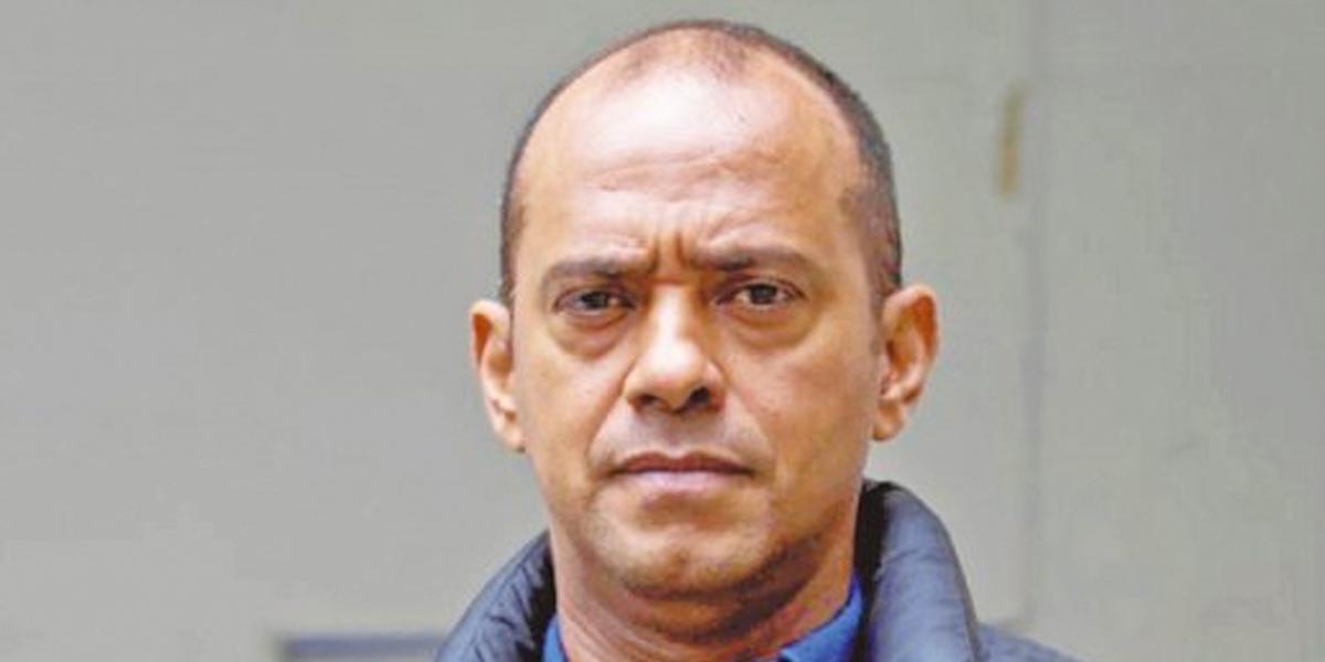 Sala Penal de la Corte Suprema busca revivir condena contra excongresista Martín Morales Diz