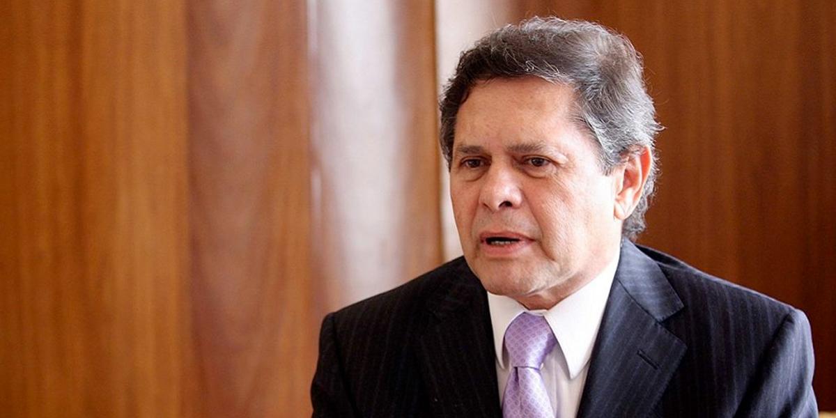 Mattos pidió a la CIDH ser juzgado en España con las debidas garantías procesales