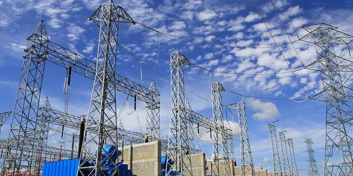 Ministra de Minas dice que sí habrá aumento en la tasa de energía (pero será mínimo)