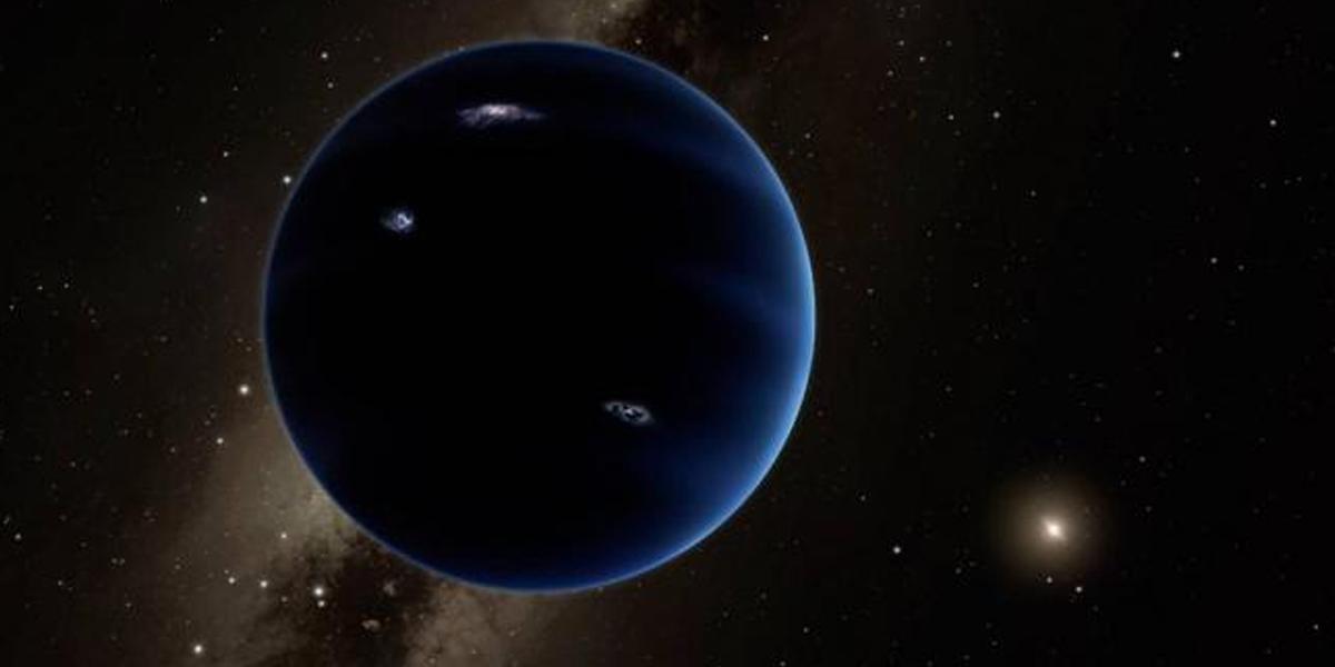 La Nasa, cada vez más cerca del planeta X