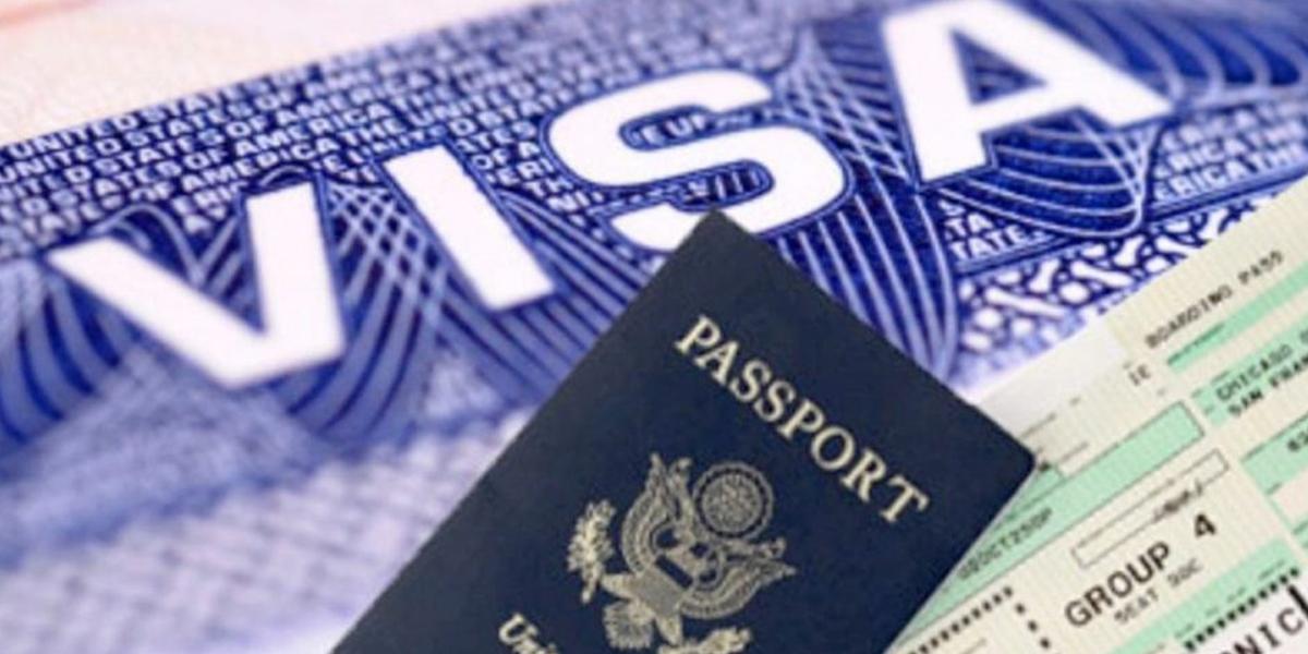 EUA no dará más visas a parejas de diplomáticos gays que no estén casados