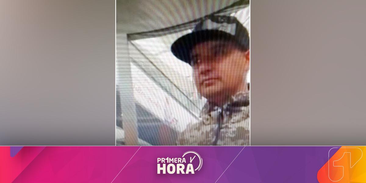 Capturan a Diego Rayo presunto enlace entre Benedetti y red de chuzadas