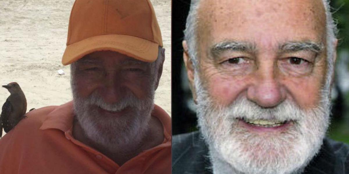 ¡Luto en la televisión! Falleció el actor Javier Gnecco a los 81 años