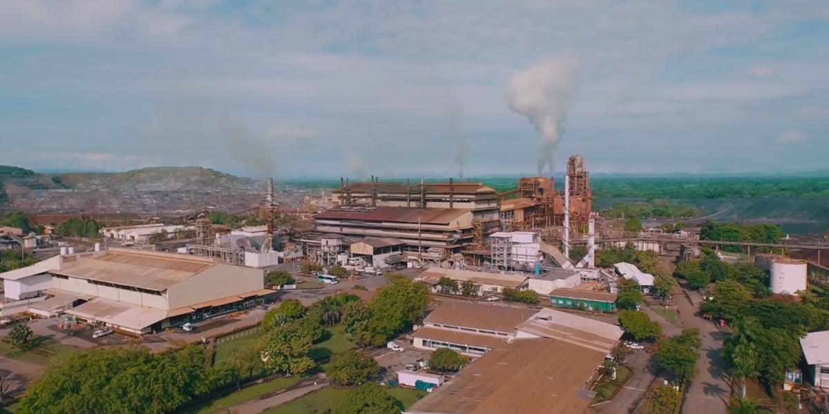 Cerro Matoso debe a Colombia más de $170.000 millones por regalías: Contraloría