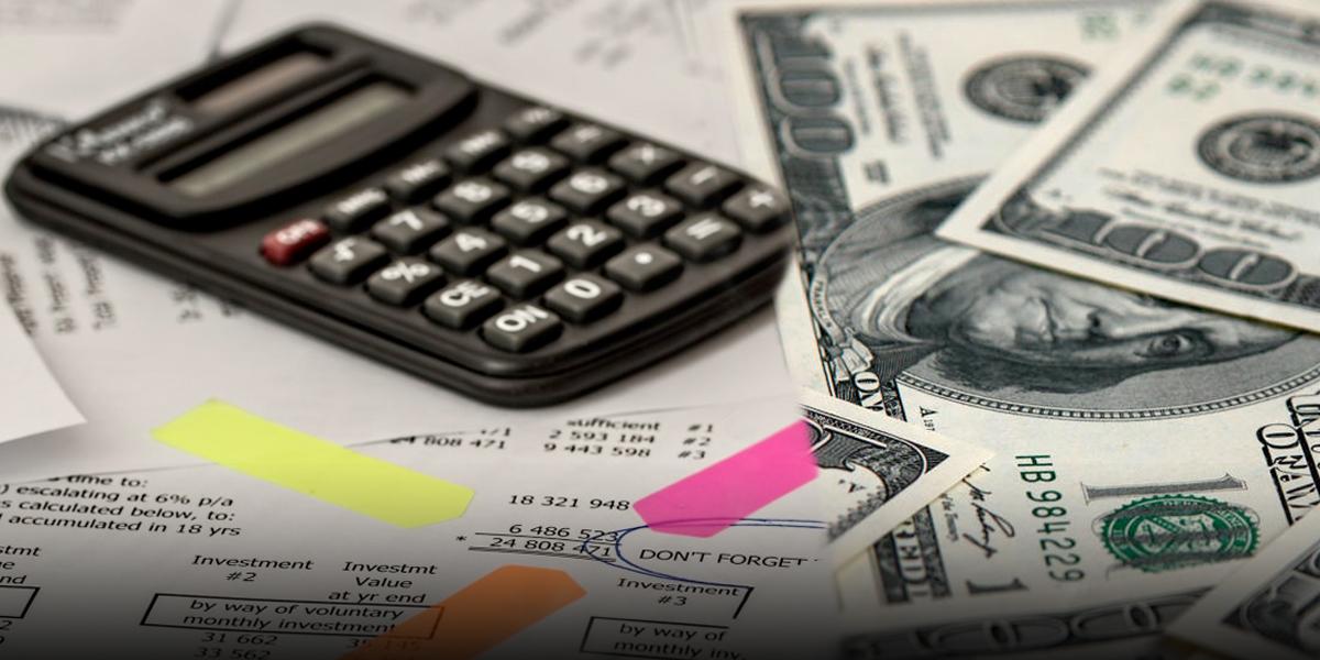 Colombia emite exitosamente bonos de deuda externa por USD 2000 millones