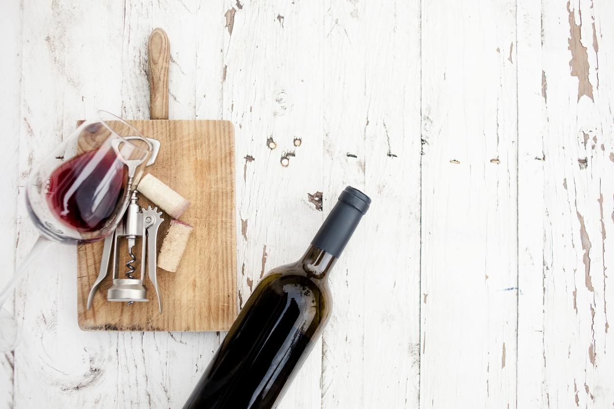 ¿Usted pagaría más de 1´500.000 pesos por una botella de vino?