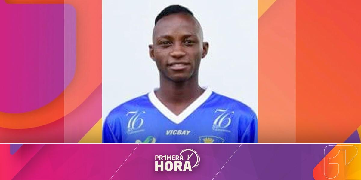Asesinado jugador de club Orsomarso en el Cauca