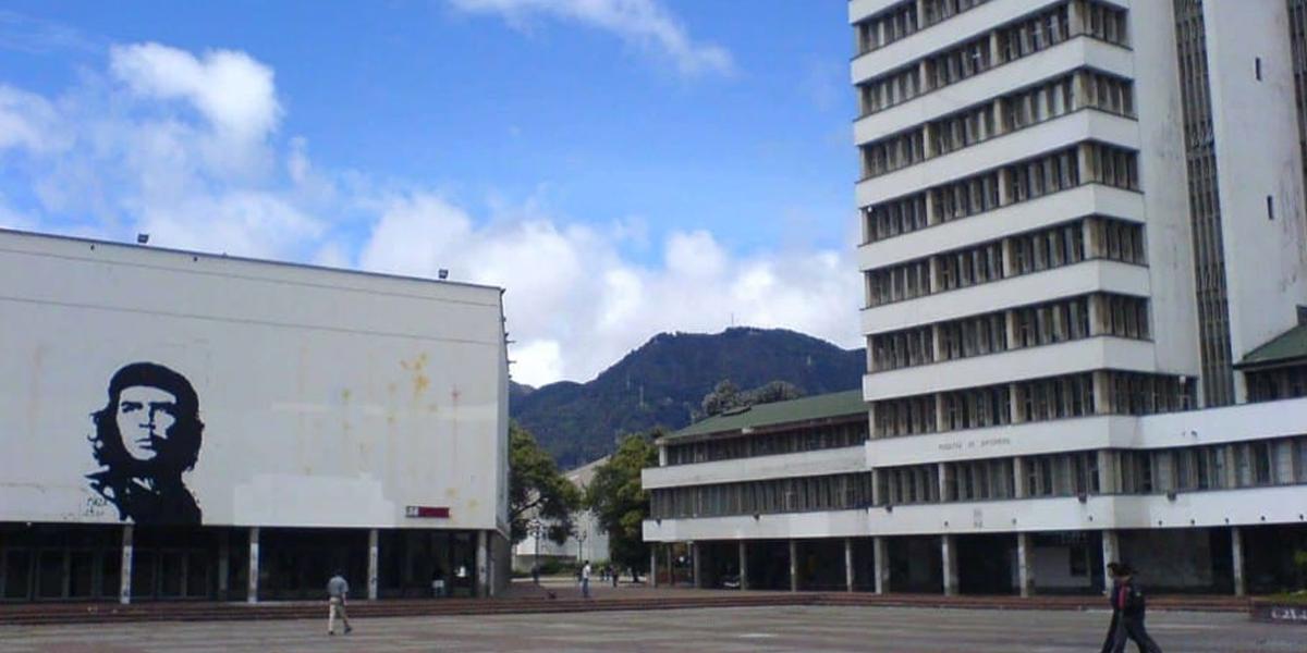 Universidad Nacional advierte de riesgos si no se retoman las clases