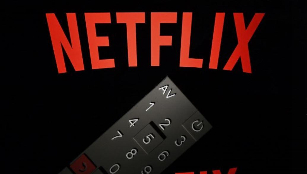 "Internan en una clínica al primer ""adicto a Netflix"""