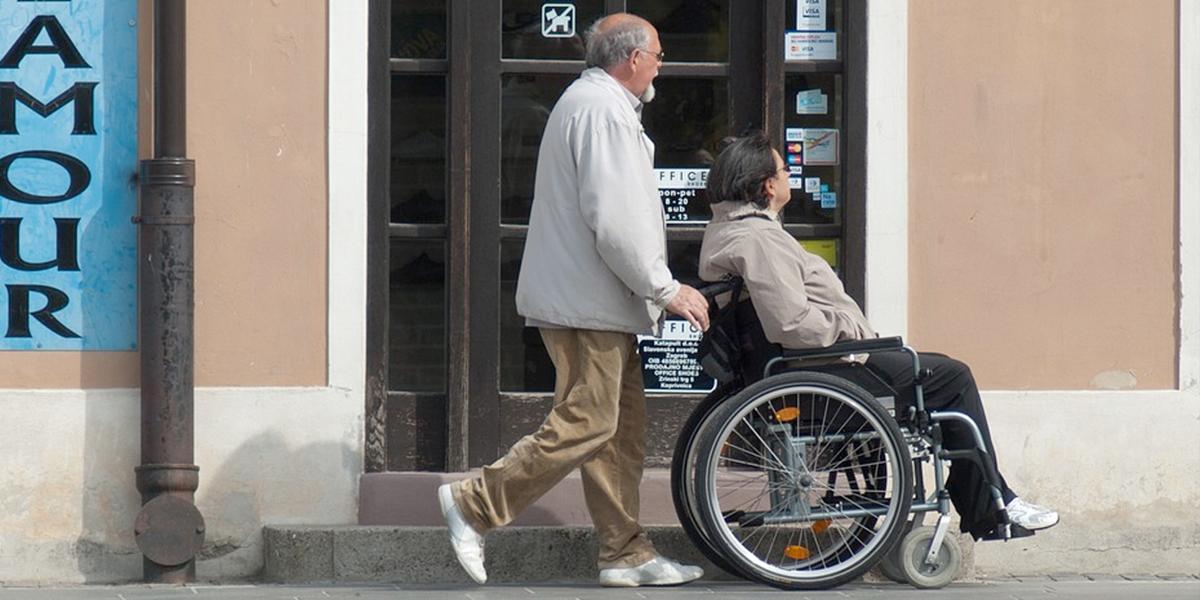Derrame cerebral es la primera causa de discapacidad de adultos en Colombia