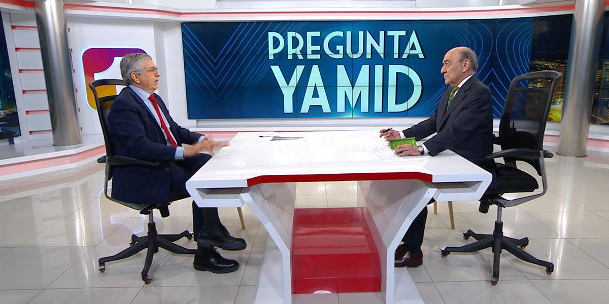 El decreto que expidió el Gobierno sobre la dosis mínima es inconstitucional: César Gaviria