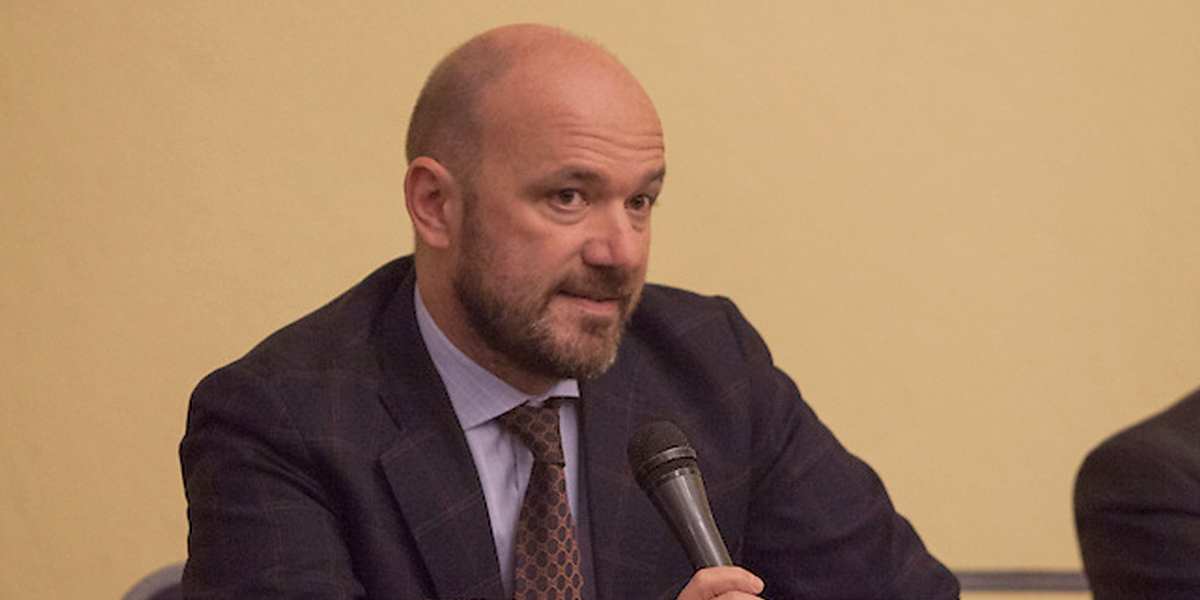 'Medidas para proteger a líderes sociales no han dado resultado': Alberto Brunori