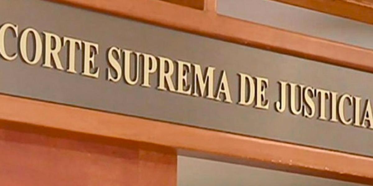 Corte Suprema ordena reintegro de 31 trabajadores