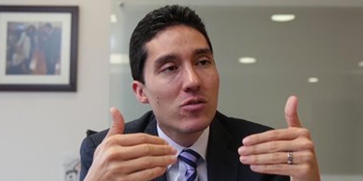 'Debe garantizarse que en dos años no se hable de nueva reforma': Fedesarrollo