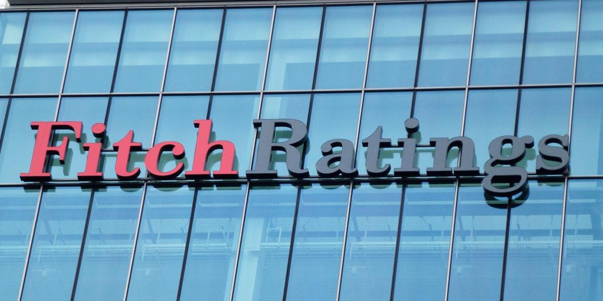 Fitch ratifica calificaciones de Colombia y mantiene perspectiva estable
