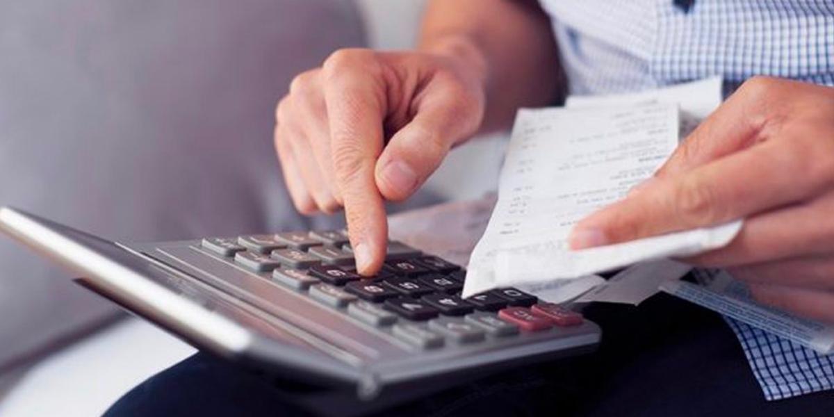Ley de financiamiento sufre recorte tras preacuerdo