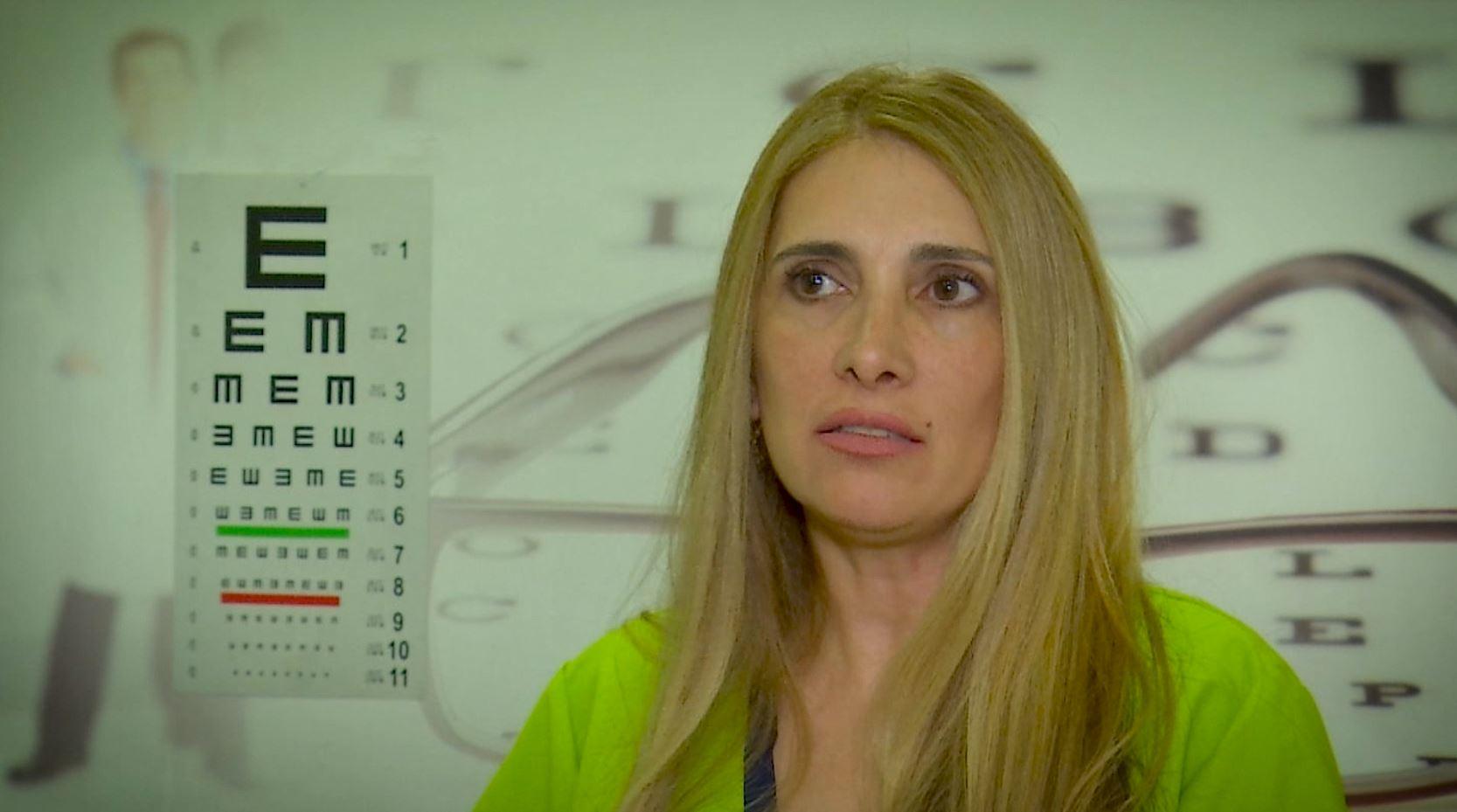 ¿Conductores de Colombia son física y psicológicamente aptos?