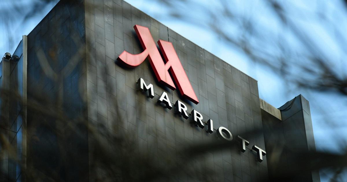 Hoteles Marriott confirma hackeo: los datos de 500 millones de clientes están en riesgo