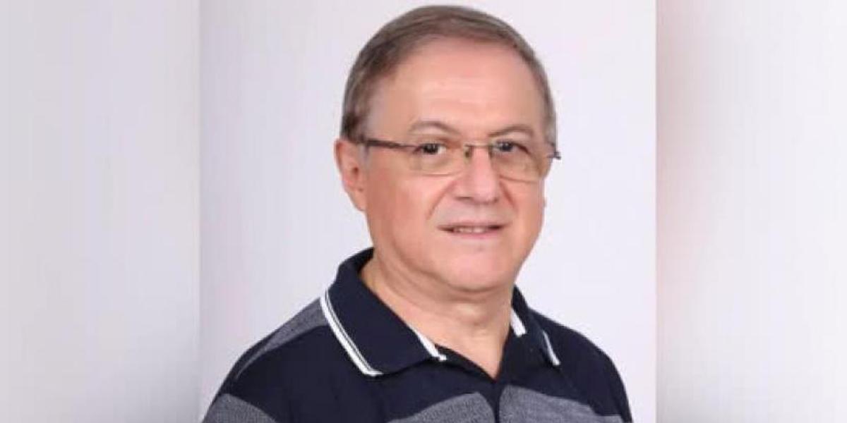 Filósofo colombiano será ministro de Educación en Brasil