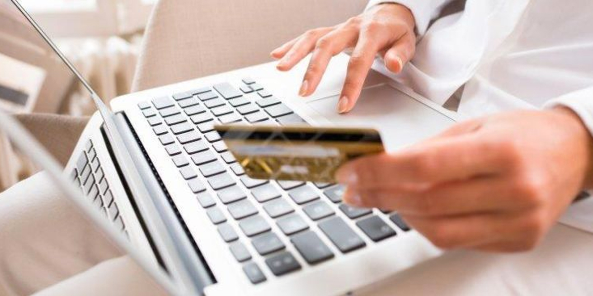 Investigan transacciones al extranjero por $ 10.000 millones por parte de directivos de Elite