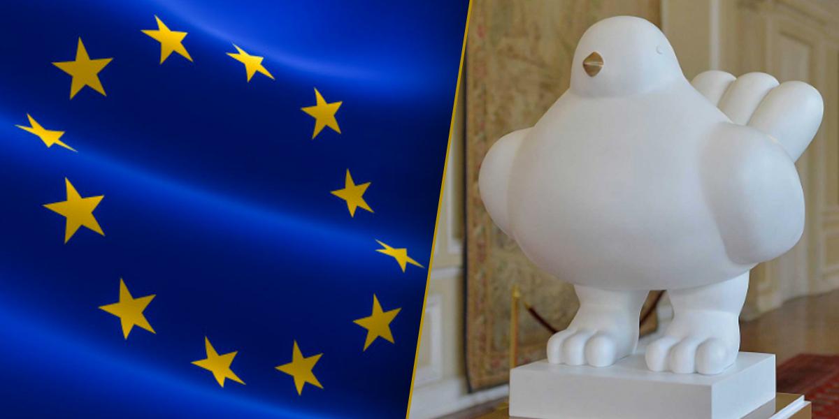 Unión Europea anuncia más de 26 millones de euros para implementación de la paz