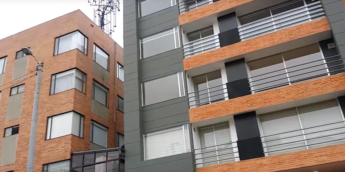 Gobierno le cobraría IVA a la venta de vivienda usada