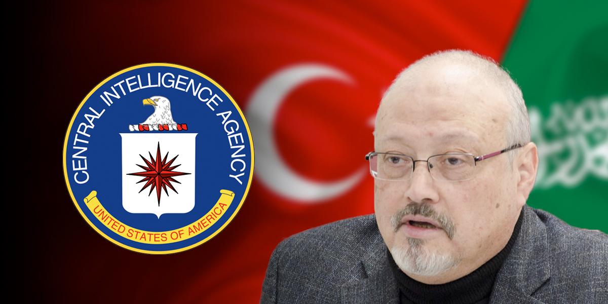 CIA accede a grabación que apuntaría a príncipe saudí en caso Khashoggi