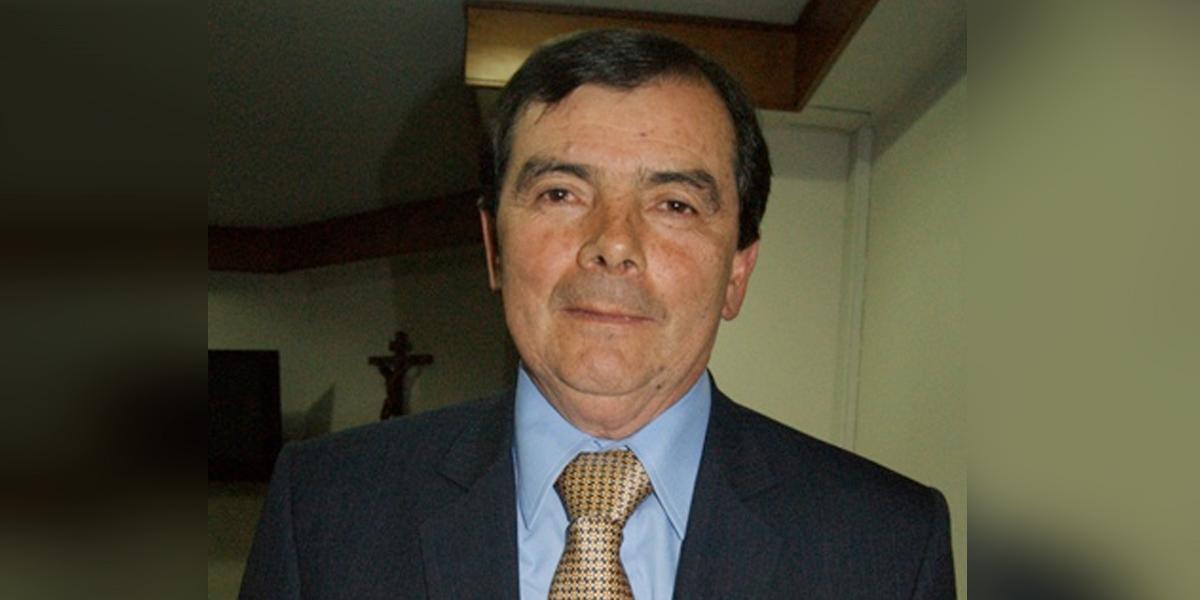 'Pese a intentos de eliminación, Judicatura sigue con vida': Édgar Carlos Sanabria